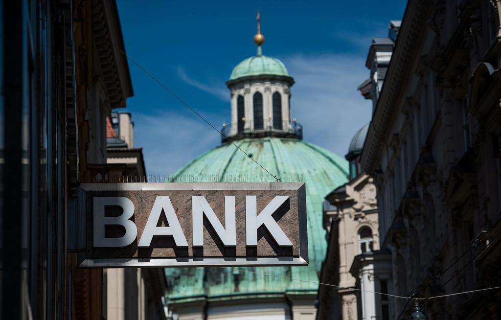 Европейские банки стартап