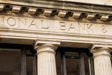 Впереди планеты всей: ТОП-10 крупнейших банков мира