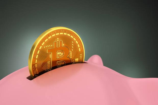 Управление активами в Bitcoin