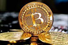 Криптовалютный клондайк: стартапы заработали рекордную сумму на ICO