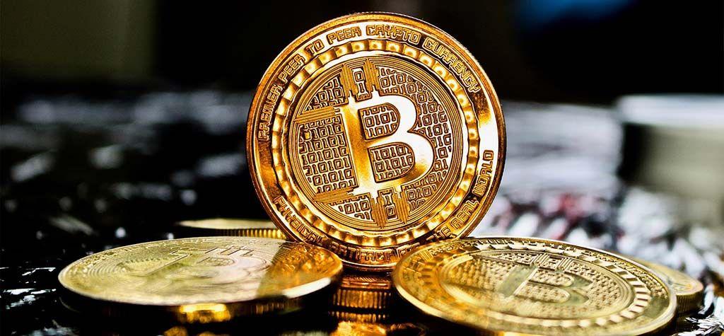 Криптовалютные стартапы ICO