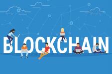 В Австралии разработали сверхбыстрый и безопасный блокчейн