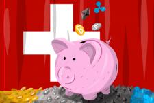 Власти еще одной страны собираются легализовать криптовалюты