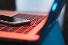 Отголоски Petya: Ощадбанк сообщил о новом способе мошенничества