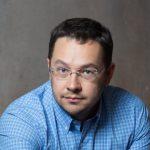 Что происходит в украинском e-commerce: интервью с основателем Rozetka.ua Владиславом Чечеткиным