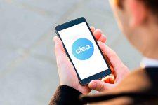 Основатель Skype инвестировал в персонального финансового бота