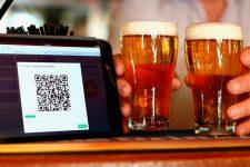 Как принимать платежи по QR-коду — опубликован стандарт EMVCo для продавцов