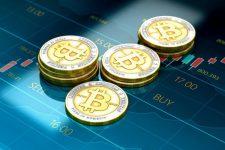 Бомба замедленного действия: эксперты о криптовалютном рынке