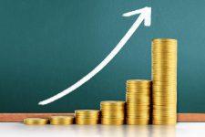 Криптовалютный рынок постепенно восстанавливается после обвала