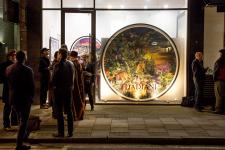Лондонская галерея искусств будет принимать к оплате биткоины