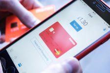 Цифровой банк Monzo запустил первые текущие счета