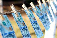 НБУ ужесточит контроль за отмыванием доходов