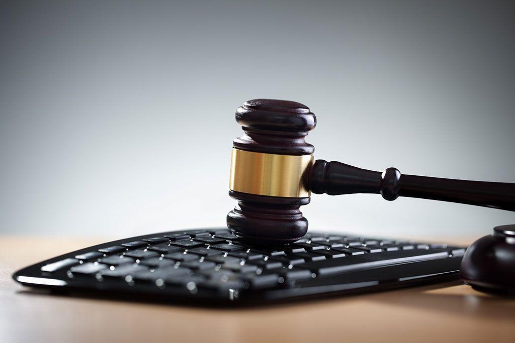 Законопроект e-commerce