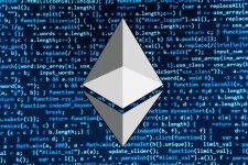 C Ethereum-кошелька биржи BTC-e вывели огромную сумму