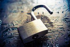 С Ethereum-кошелька украдены десятки миллионов долларов