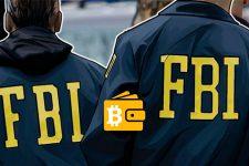 Правоохранители установили контроль над кошельками биржи BTC-e