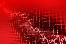 Одна из крупнейших криптовалютных бирж не работает свыше 16 часов