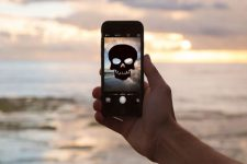 iOS под прицелом: количество хакерских атак выросло в три раза
