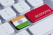 Google запустит Android Pay в Индии