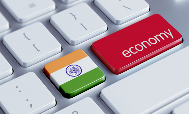 Android Pay в Индии
