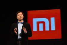 Китайский технологический гигант выйдет на IPO