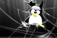 Вирус-вымогатель биткоинов добрался до пользователей ОС Linux