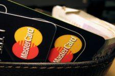 Mastercard приобрела компанию, которая занимается искусственным интеллектом