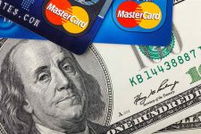 Mastercard удалось избежать штрафа в размере $18 млрд