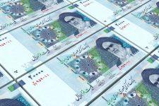 В Иране вводят новую денежную единицу