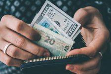 Кредитный бум: банки стали чаще выдавать займы украинцам