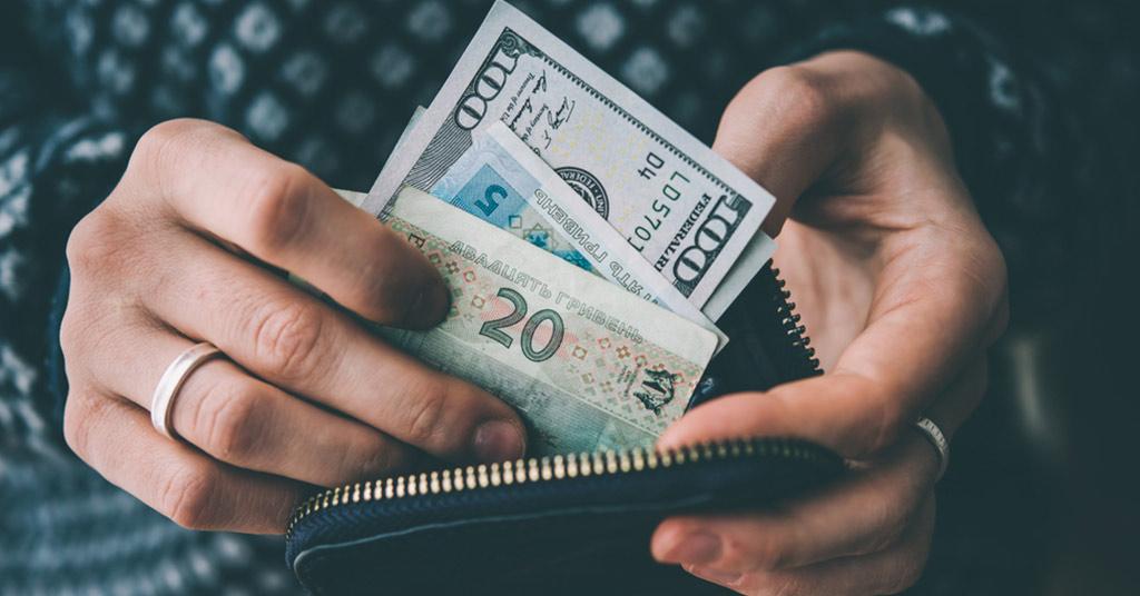 Банк тинькофф в спб кредитная
