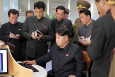 Северная Корея всерьез занялась майнингом криптовалют