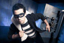 В Киеве задержали серийного грабителя банков