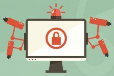 Онлайн-мошенничество стало самым частым преступлением в одной из стран ЕС
