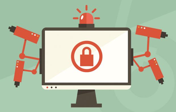Онлайн-мошенничество в Европе