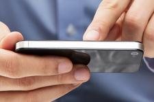 Новые правила мобильных платежей: реакция Киевстар, lifecell и Vodafone