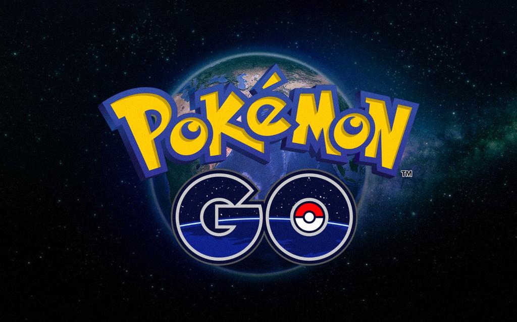 Ожидания и виртуальная реальность: ТОП-5 достижений Pokemon Go