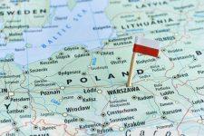 В Польше предостерегают против использования криптовалют