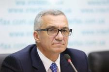 ПриватБанк довели до неплатежеспособности: открыто уголовное дело