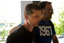 Задержан гражданин РФ, обвиняемый в отмывании миллиардов долларов через биткоин