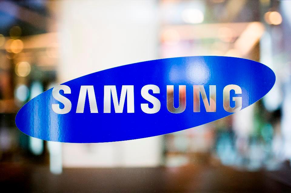 Samsung получила рекордную прибыль, несмотря на скандалы