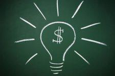 Инвестиции в стартапы: критерии выбора успешного проекта