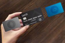 Сингапурский стартап выпускает платежные карты с мгновенной конвертацией криптовалют