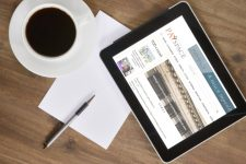 ТОП-5 новостей недели: обвал криптовалют и приложение для туристов