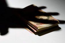 Новая финансовая пирамида: пострадали 30 тыс украинцев из 12 городов