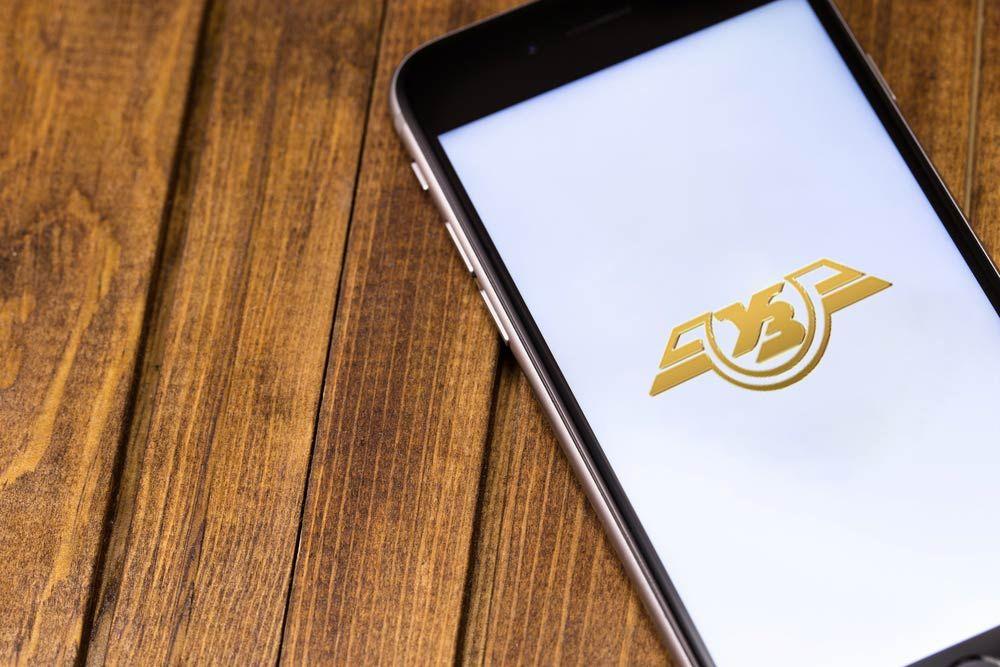 Укрзализныця покупка билетов через iPhone