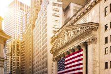 Прибыль крупнейших банков США превысила прогнозы