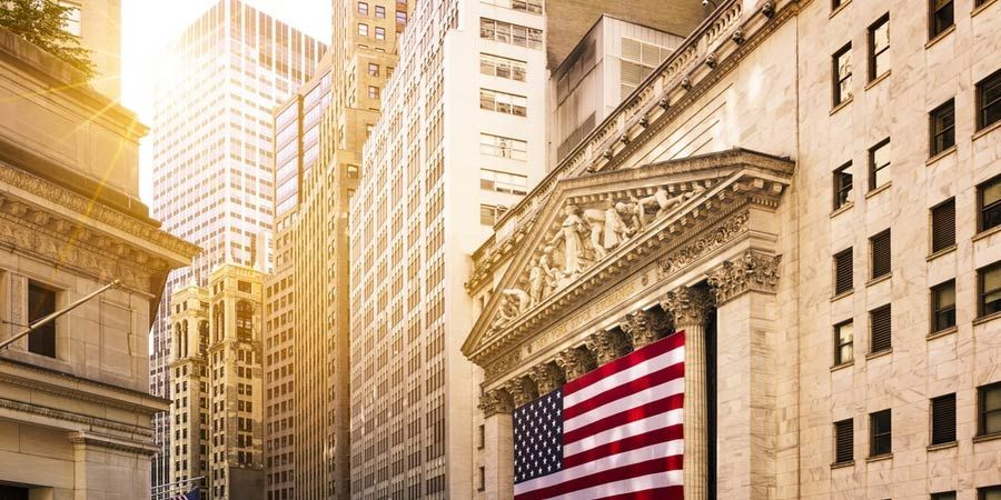 Прибыль крупнейших банков США превысила прогнозы - Etoday.kz