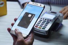 Кошелек Samsung Pay позволит пользователям платить через PayPal