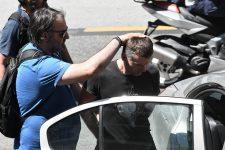 Стали известны новые подробности в деле задержанного в Греции гражданина РФ